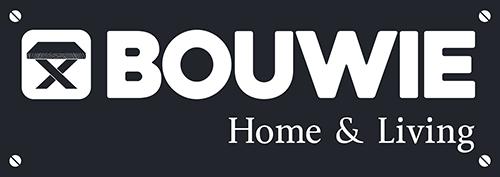 Klik hier voor Bouwie Home & Living Met ons ruime aanbod aan meubels.