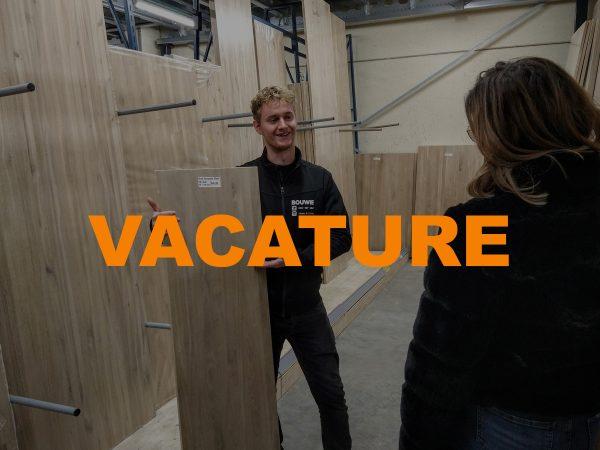 vacature-banner-VERKOPER